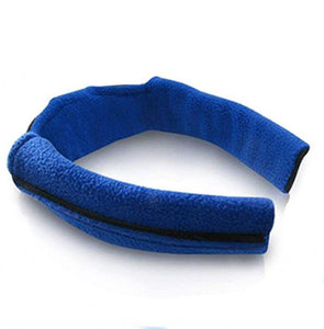 Ultra Comortable Padded Neck Pad
