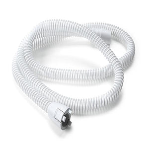 Philips Dreamstation 15 mm Heated Tubing - Canadian CPAP Supply