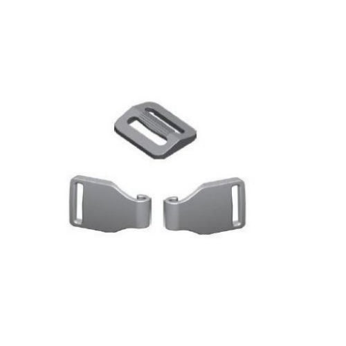 Fisher Paykel Eson Headgear Clips and Buckle