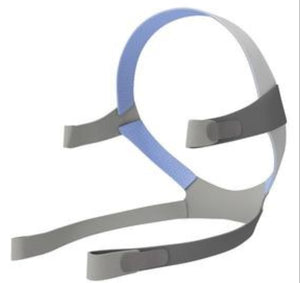 ResMed F10 Headgear - Canadian CPAP Supply
