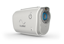 Load image into Gallery viewer, ResMed Air Mini Travel CPAP