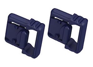 ResMed Mirage™ Headgear Clips - Canadian CPAP Supply