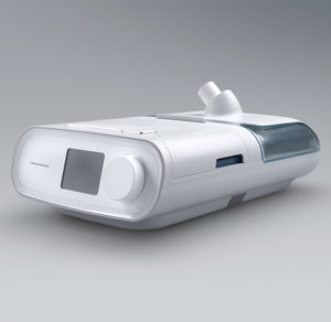 Philips Dreamstation Auto CPAP with Heated Humidifier CAX500T12 with WI-FI Module