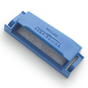 Dreamstation CPAP Filters - Canadian CPAP Supply