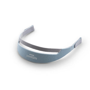 Philips Dreamwear Headgear - Canadian CPAP Supply