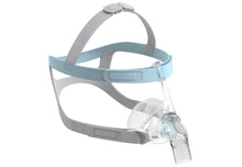 Load image into Gallery viewer, Fisher Paykel ESON 2 Nasal Mask