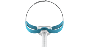 Fisher Paykel Evora nasal mask fit pack