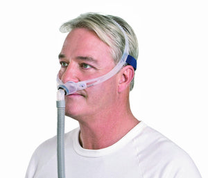 ResMed Swift FX Nasal Pillow Mask System