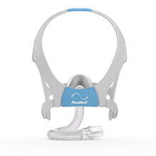 Load image into Gallery viewer, ResMed AirTouch N20 Nasal Mask