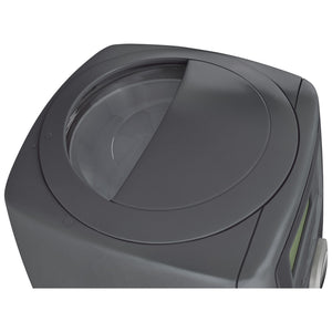 Fisher & Paykel ICON Charcoal Lid