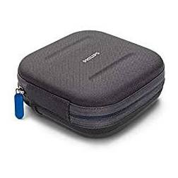 Philips Respironics DreamStation Go Small Travel Kit