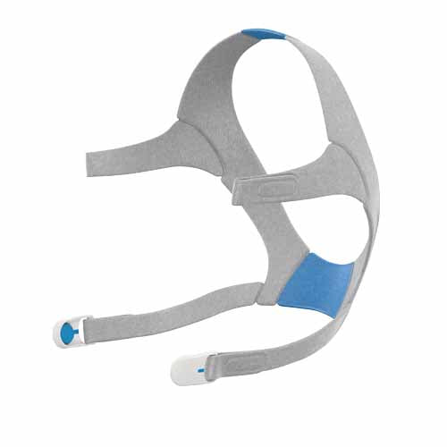 ResMed N20 Headgear - Canadian CPAP Supply