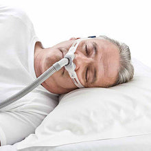 Load image into Gallery viewer, ResMed Swift FX Nasal Pillow Mask System