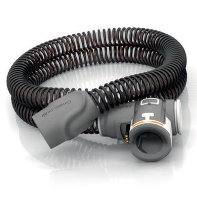 ResMed AirSense 10 Climate Line Heated Tubing - Canadian CPAP Supply