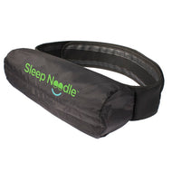 Sleep Noodle Anti Snoring Belt