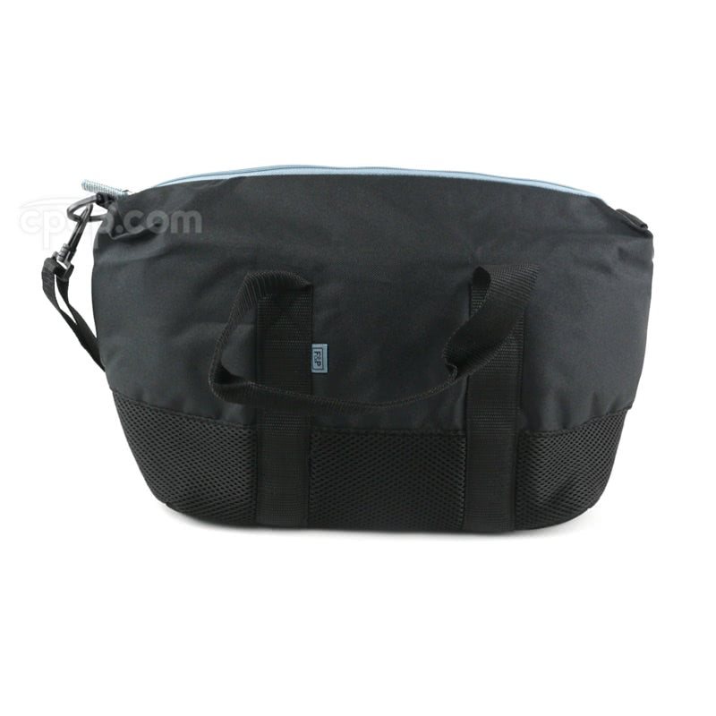 Fisher & Paykel SleepStyle Carry Bag