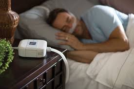Philips DreamStation Go Portable CPAP Value Pack
