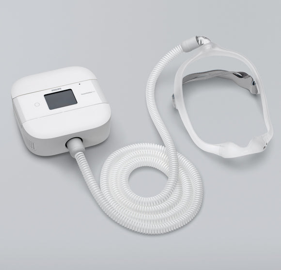 Cpap Machines Tagged Quot Dreamstation Travel Go Quot Canadian