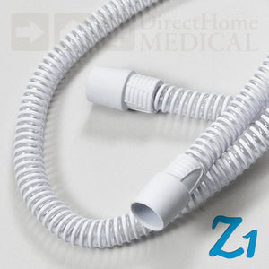 Z1 4' Tubing - Canadian CPAP Supply