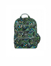 Goal Time Xxl Super-sized Senior Backpack 36 Liters