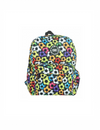 Always Football Junior Student Backpack 28 Liters