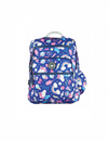 Stay Magical Xxl Super-sized Senior Backpack 36 Liters