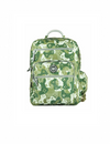 Camo Gaming Xxl Super-sized Senior Backpack 36 Liters