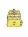 Lion King Bag 2 Junior Student Backpack 28 Liters