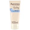 Aveeno Baby Barrier Cream - 100ml