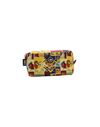 Lion King 1 Pencil Case