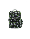 Football Field Xxl Super-sized Senior Backpack