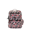 Flamingo Camo Super-sized Xxl Senior Backpack