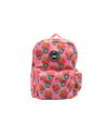 Cute Mermaids Junior Student Backpack 28 Liters
