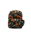 Basketball Fans Junior Student Backpack 28 Liters