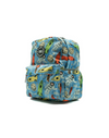 Back To Space Junior Student Backpack 28 Liters