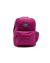 Dark Plum Junior Student Backpack 28 Liters