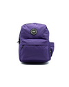 Violet Junior Student Backpack 28 Liters