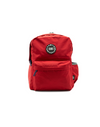 Red Junior Student Backpack 28 Liters