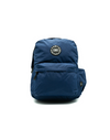 Blue Junior Student Backpack 28 Liters