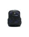 Blue Galaxy Campus Life XXL 36 Liters