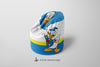 Donald Duck Bean Bag