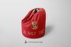 El Ahly SC Bean Bag
