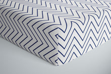 Tribal Baby Bed Sheets