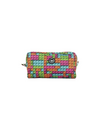 Lego Girls Pencil Case