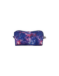 Turquoise Galaxy Pencil Case