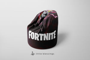 Drift Fortnite Bean Bag