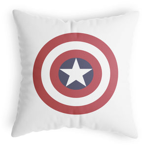 Captain America Cushion