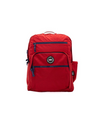 Red XXL Super-sized Senior Backpack