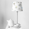 Winnie the Pooh and Friends Bedside Lamp