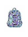 Unicorn Blue Sequin Backpack